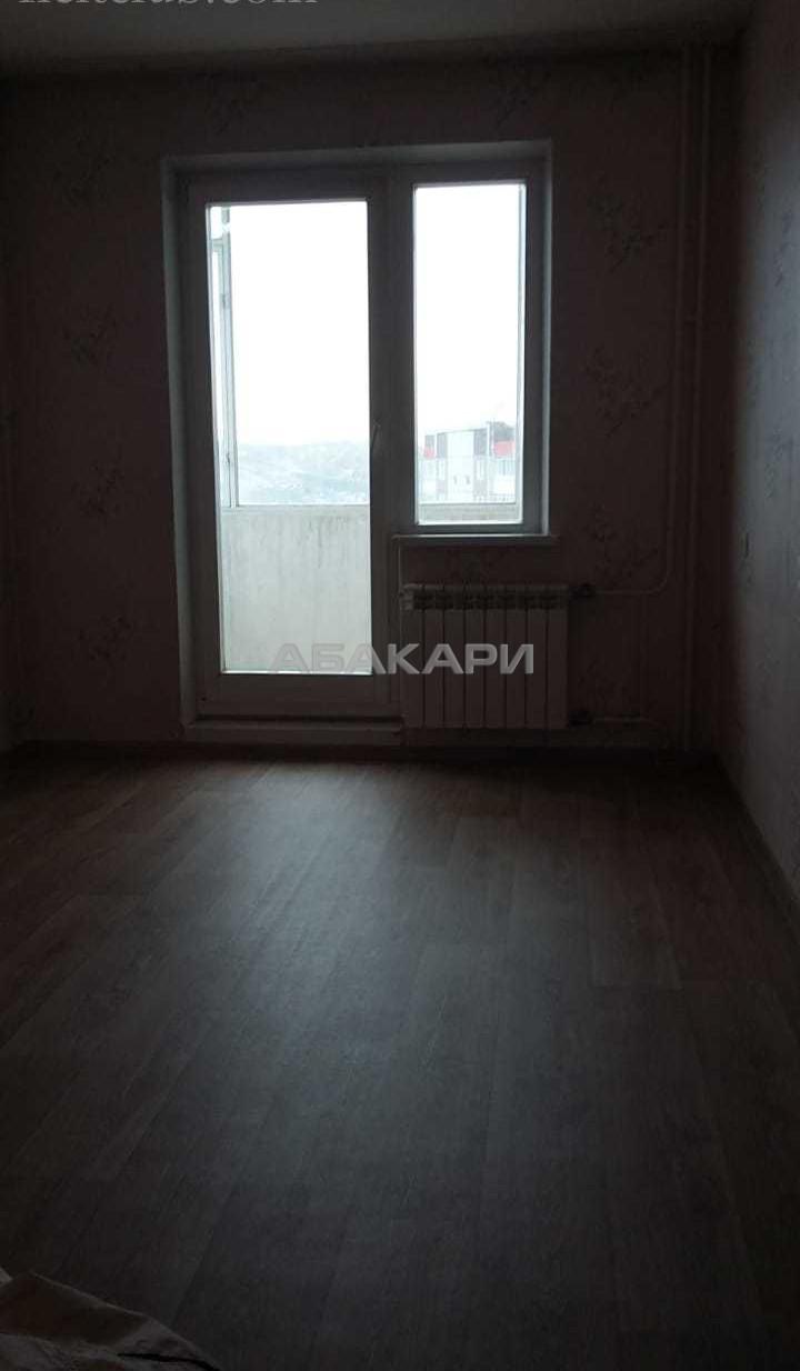 2-комнатная Мирошниченко Ботанический мкр-н за 17000 руб/мес фото 6