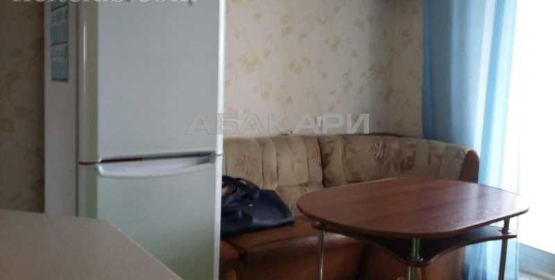 2-комнатная Мирошниченко Ботанический мкр-н за 17000 руб/мес фото 10