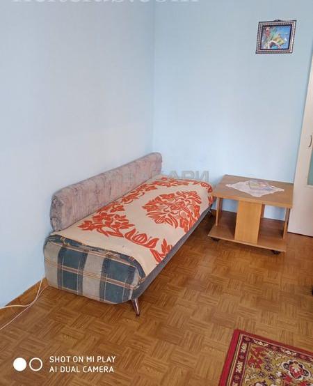 1-комнатная Весны Взлетка мкр-н за 15000 руб/мес фото 8