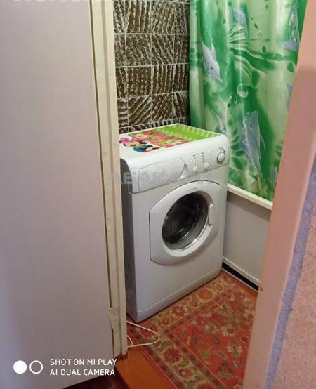 1-комнатная Весны Взлетка мкр-н за 15000 руб/мес фото 3
