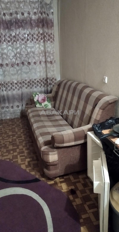 гостинка Воронова Воронова за 8000 руб/мес фото 1
