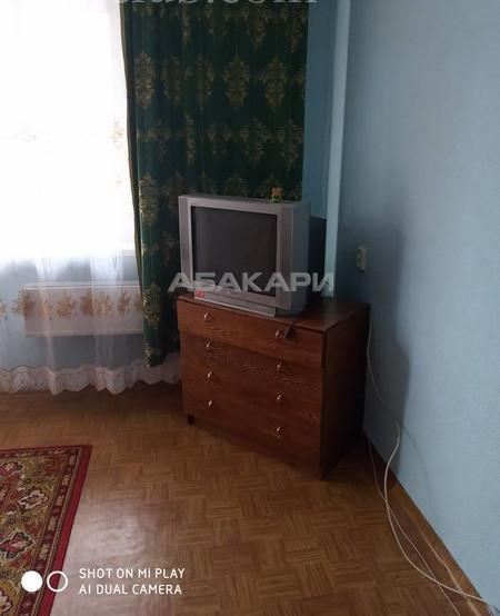 1-комнатная Весны Взлетка мкр-н за 15000 руб/мес фото 10
