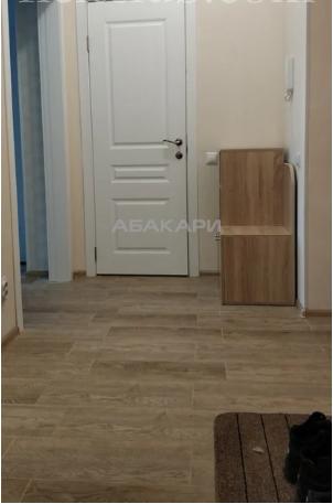 1-комнатная Авиаторов Взлетка мкр-н за 27000 руб/мес фото 12
