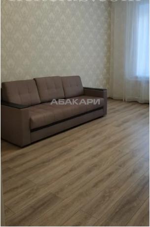 1-комнатная Авиаторов Взлетка мкр-н за 27000 руб/мес фото 6