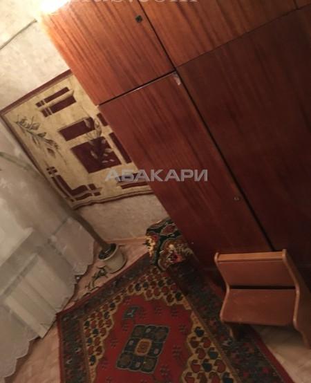 2-комнатная Кольцевая Эпицентр к-т за 14500 руб/мес фото 1