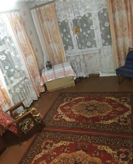 2-комнатная Кольцевая Эпицентр к-т за 14500 руб/мес фото 6