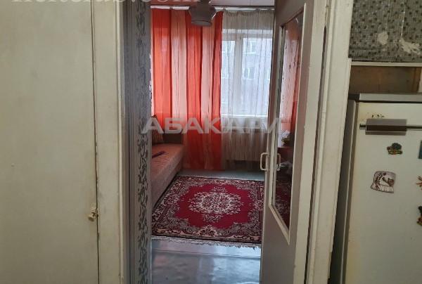 гостинка Королева Эпицентр к-т за 8500 руб/мес фото 7