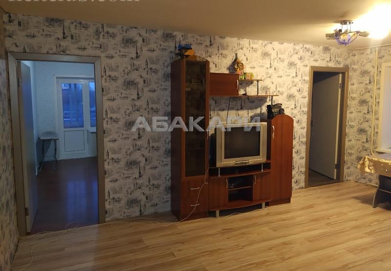 3-комнатная Транзитная Первомайский мкр-н за 18000 руб/мес фото 4