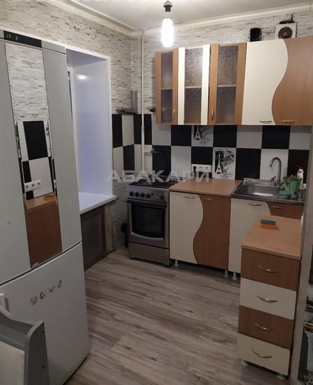 3-комнатная Транзитная Первомайский мкр-н за 18000 руб/мес фото 6