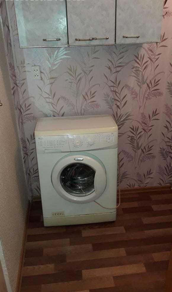 гостинка Джамбульская Зеленая роща мкр-н за 8000 руб/мес фото 3