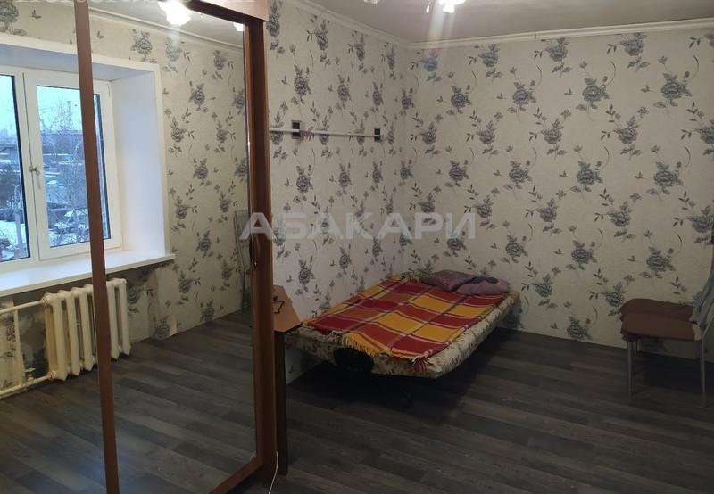 3-комнатная Транзитная Первомайский мкр-н за 18000 руб/мес фото 5