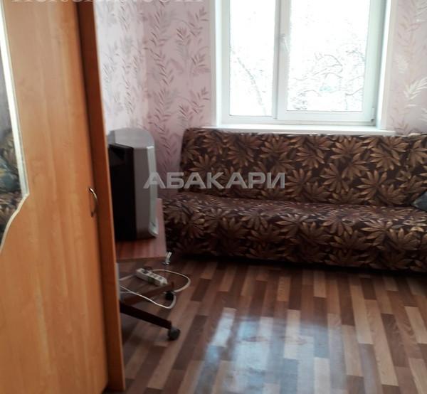 гостинка Джамбульская Зеленая роща мкр-н за 8000 руб/мес фото 5