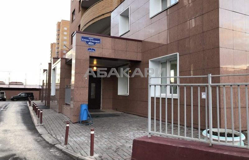 1-комнатная Елены Стасовой Ветлужанка мкр-н за 11500 руб/мес фото 3