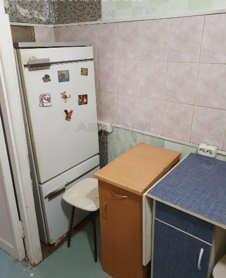 гостинка Королева Эпицентр к-т за 8500 руб/мес фото 1