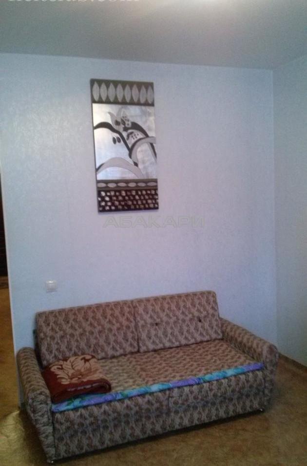 1-комнатная Елены Стасовой Ветлужанка мкр-н за 11500 руб/мес фото 5