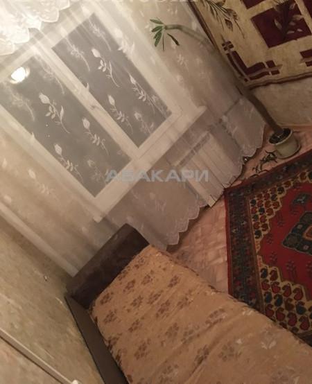 2-комнатная Кольцевая Эпицентр к-т за 14500 руб/мес фото 3