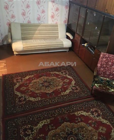 2-комнатная Кольцевая Эпицентр к-т за 14500 руб/мес фото 2