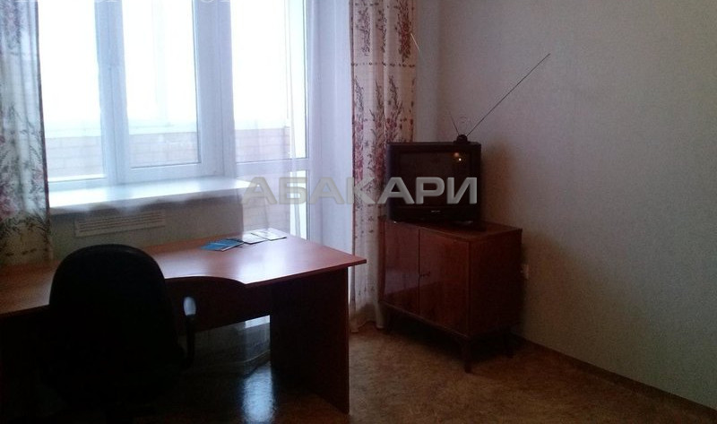 1-комнатная Елены Стасовой Ветлужанка мкр-н за 11500 руб/мес фото 4