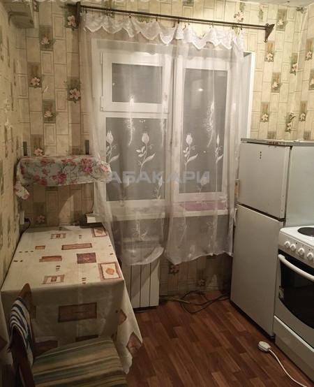 2-комнатная Кольцевая Эпицентр к-т за 14500 руб/мес фото 7