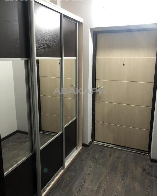 1-комнатная Дудинская Березина за 16000 руб/мес фото 4