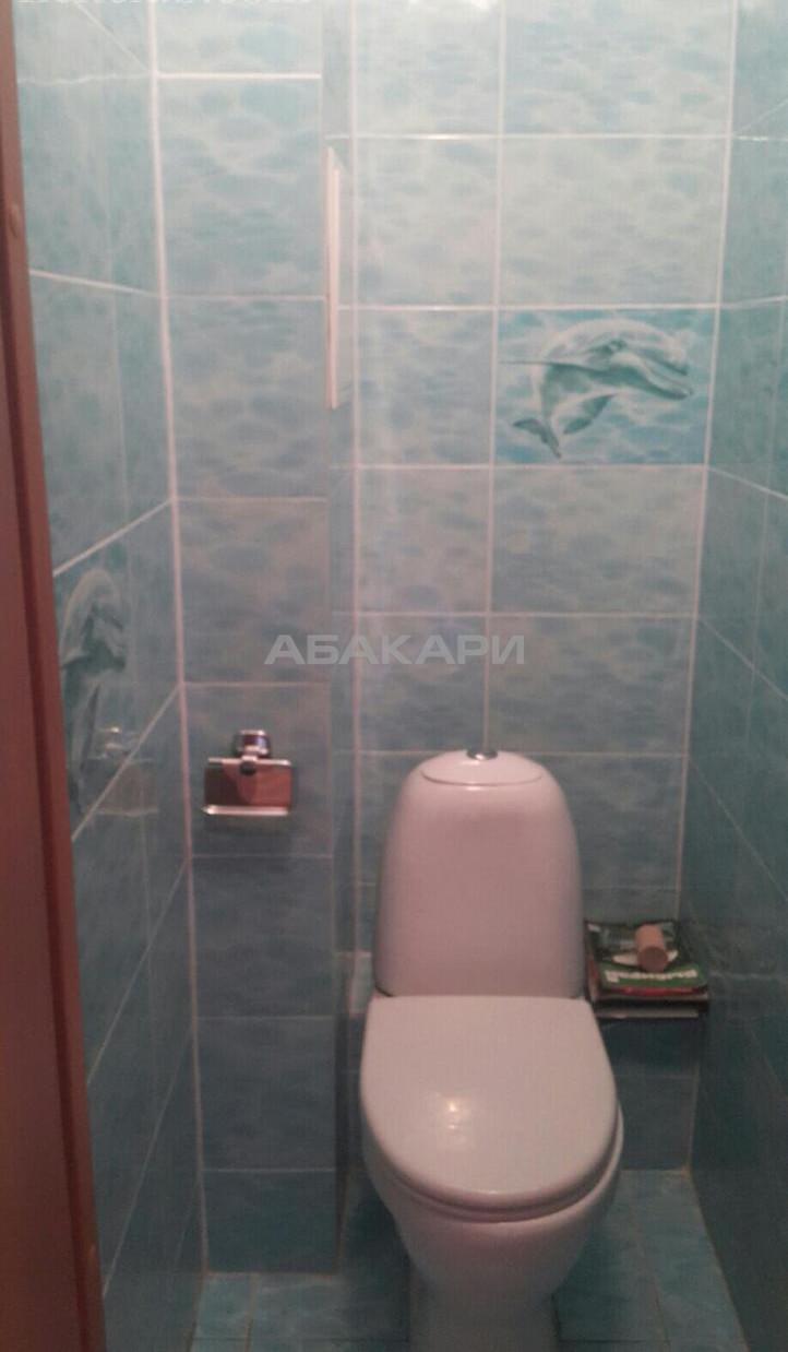 2-комнатная Молокова Взлетка мкр-н за 25000 руб/мес фото 9