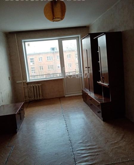 1-комнатная Щорса  за 12000 руб/мес фото 2