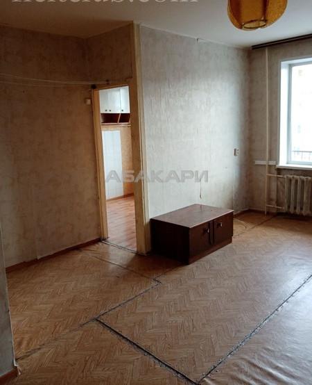 1-комнатная Щорса  за 12000 руб/мес фото 3