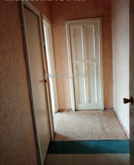 1-комнатная Щорса  за 12000 руб/мес фото 1
