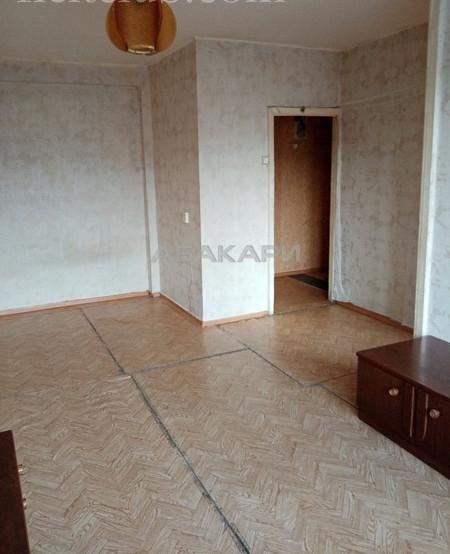 1-комнатная Щорса  за 12000 руб/мес фото 6