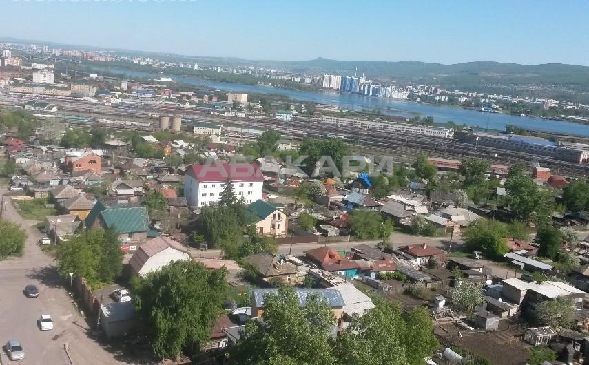1-комнатная Ладо Кецховели Николаевка мкр-н за 13500 руб/мес фото 9