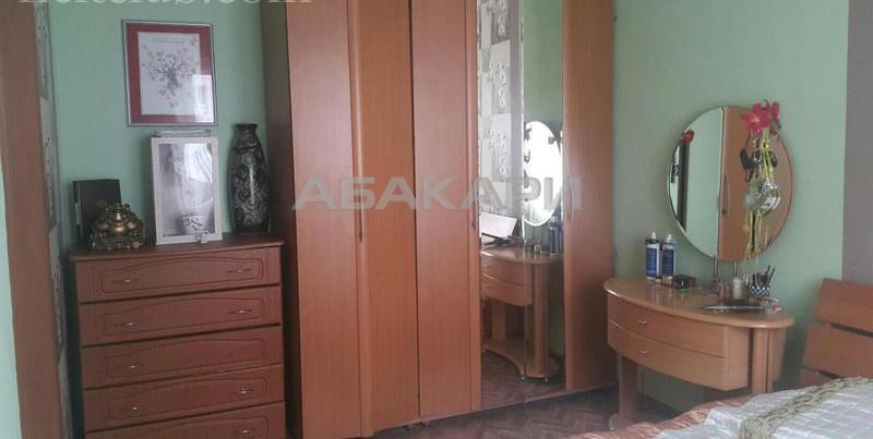 2-комнатная Молокова Взлетка мкр-н за 25000 руб/мес фото 1