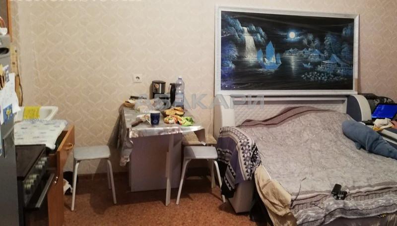 1-комнатная Ладо Кецховели Николаевка мкр-н за 13500 руб/мес фото 5