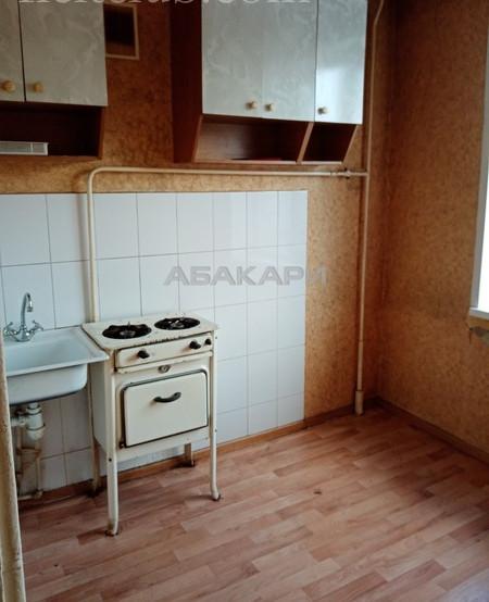 1-комнатная Щорса  за 12000 руб/мес фото 7