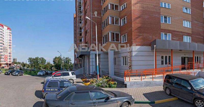 1-комнатная Ладо Кецховели Николаевка мкр-н за 13500 руб/мес фото 2