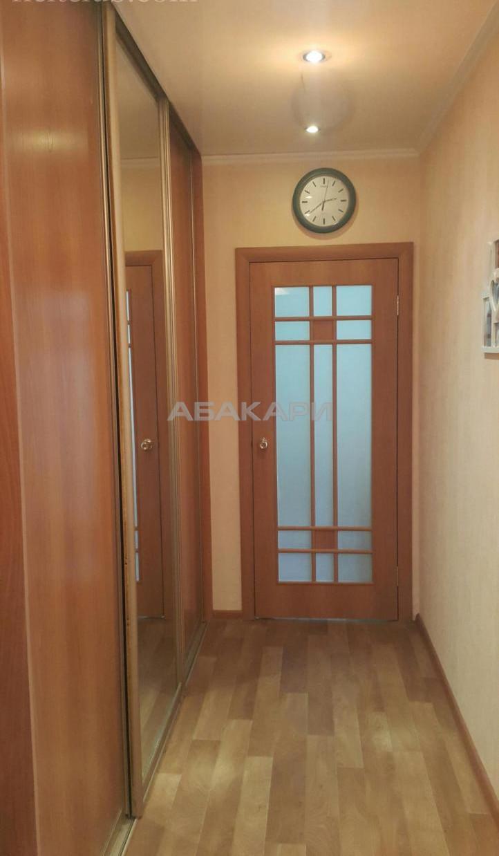 2-комнатная Молокова Взлетка мкр-н за 25000 руб/мес фото 13