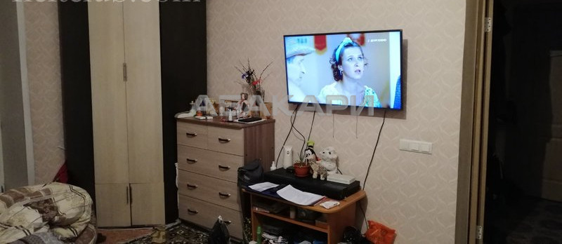 1-комнатная Ладо Кецховели Николаевка мкр-н за 13500 руб/мес фото 6