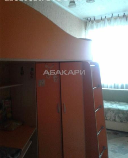 2-комнатная Гусарова Ветлужанка мкр-н за 15000 руб/мес фото 3