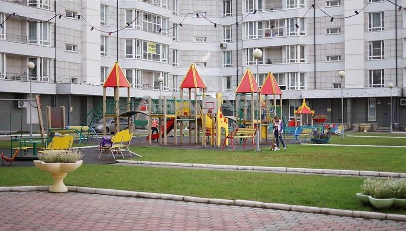 2-комнатная Алексеева Взлетка мкр-н за 35000 руб/мес фото 14