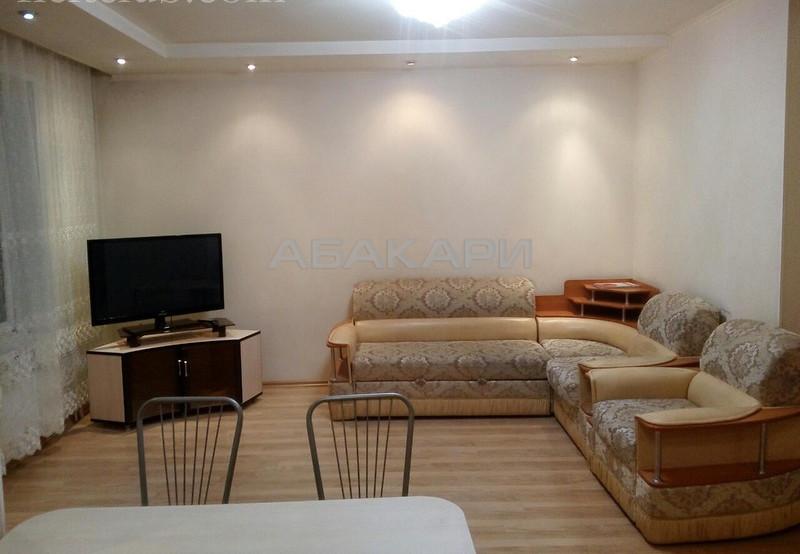 2-комнатная Водопьянова Северный мкр-н за 23000 руб/мес фото 7
