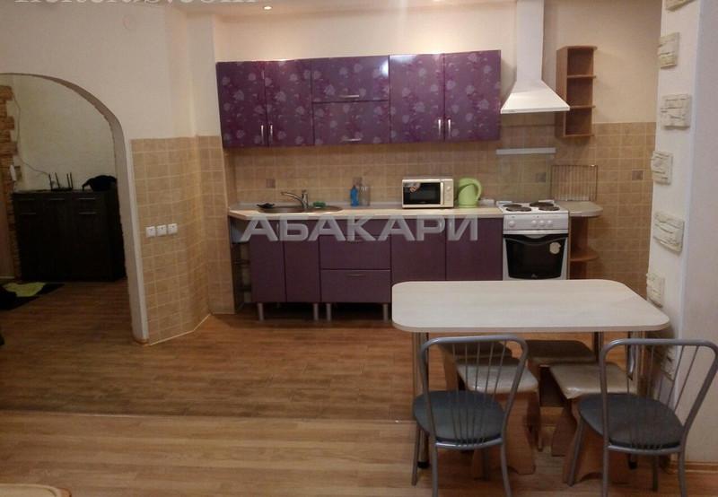 2-комнатная Водопьянова Северный мкр-н за 23000 руб/мес фото 2