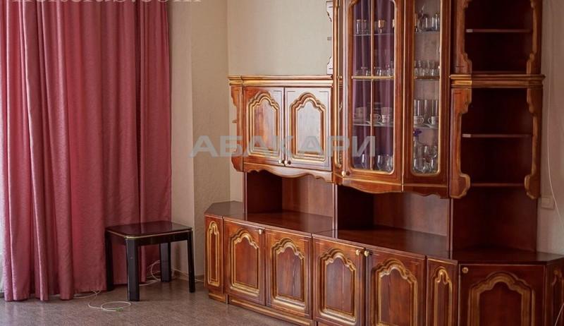 2-комнатная Алексеева Взлетка мкр-н за 35000 руб/мес фото 13
