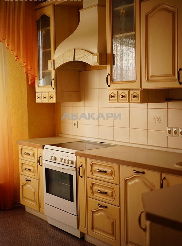 2-комнатная Алексеева Взлетка мкр-н за 35000 руб/мес фото 7