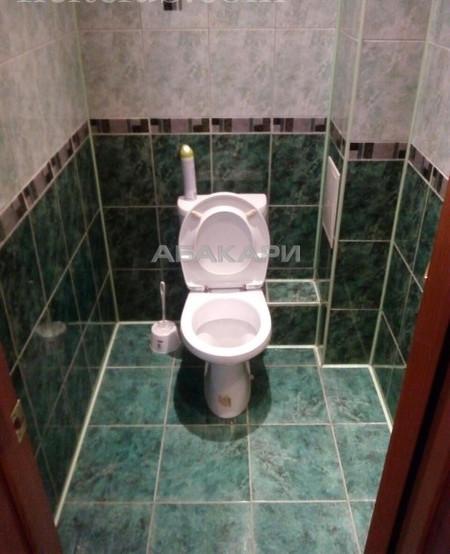 2-комнатная Водопьянова Северный мкр-н за 23000 руб/мес фото 8