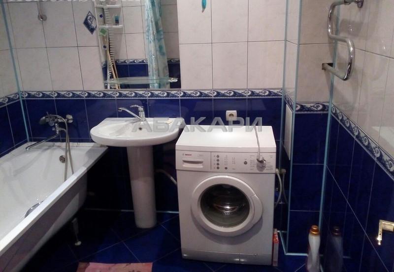 2-комнатная Водопьянова Северный мкр-н за 23000 руб/мес фото 1