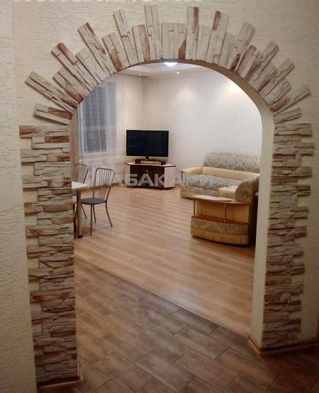 2-комнатная Водопьянова Северный мкр-н за 23000 руб/мес фото 3