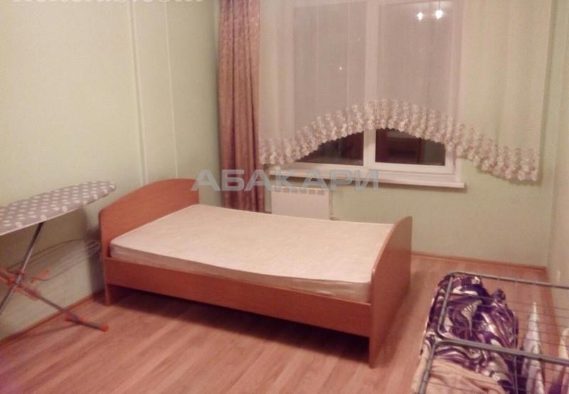 2-комнатная Водопьянова Северный мкр-н за 23000 руб/мес фото 6