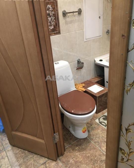 1-комнатная Диктатуры пролетариата Центр за 20000 руб/мес фото 8