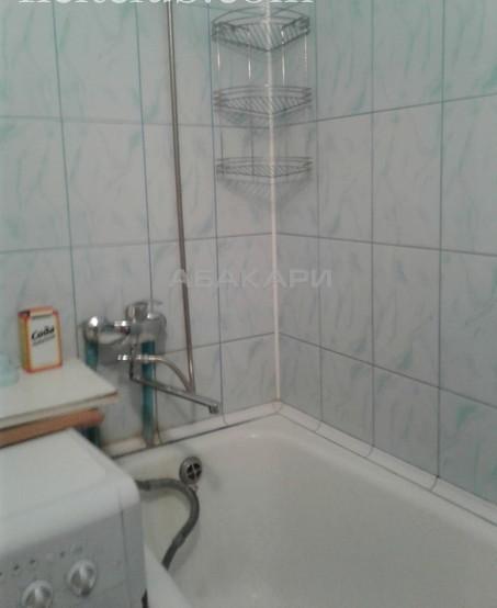 2-комнатная Гусарова Ветлужанка мкр-н за 15000 руб/мес фото 2