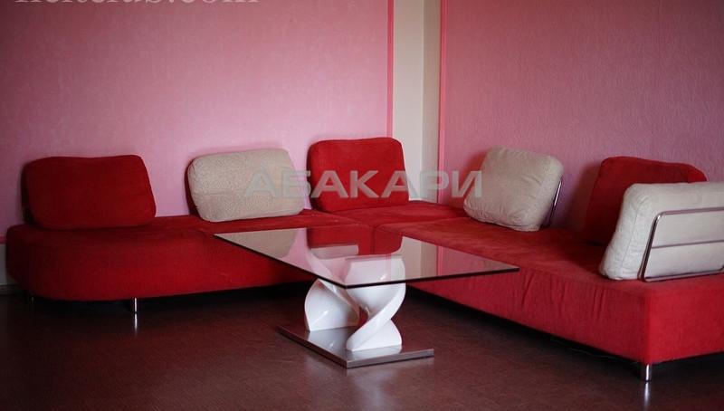 2-комнатная Алексеева Взлетка мкр-н за 35000 руб/мес фото 8