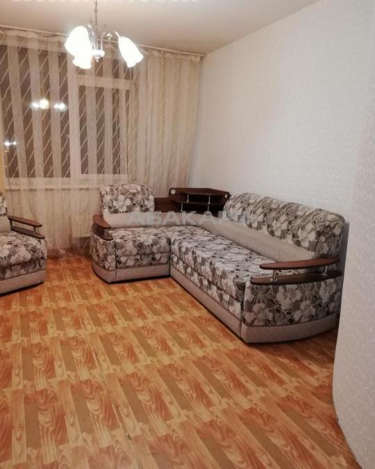 1-комнатная Мате Залки Северный мкр-н за 14000 руб/мес фото 5